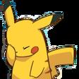 :PikachuFacePalm: